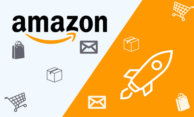 Amazon Management Agency